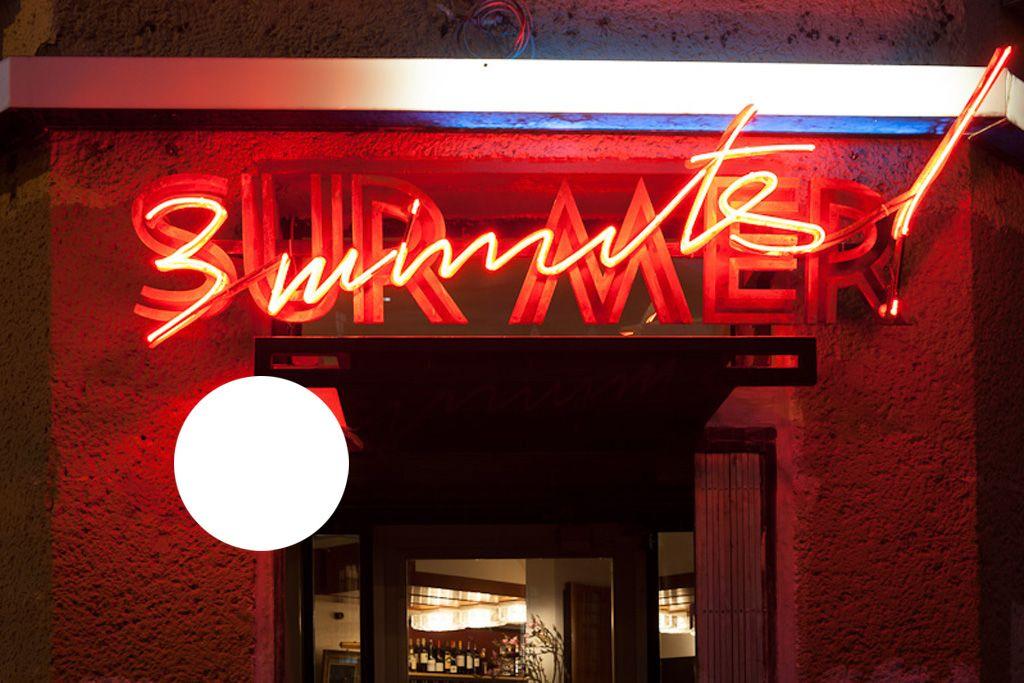 Prinzinger u2013 eine Bar für Mad Men Bar, Straßen und Berlin