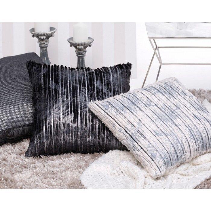 Miami Square Cushions By Logan And Mason Ultima Cushions