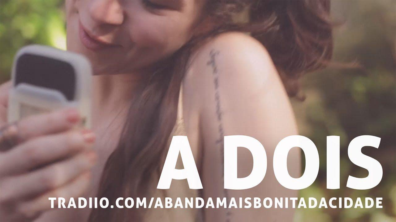 Pin De Facundo Leites Em Videos Mixagem Banda E Uyara Torrente