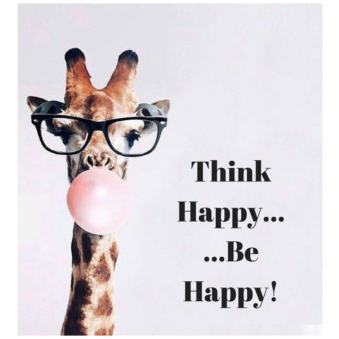 Giraffe Quotes Funny: Inspirational Quotes. #FutureProofYourLife