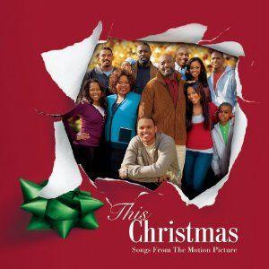 chris brown this christmas top 100 songs