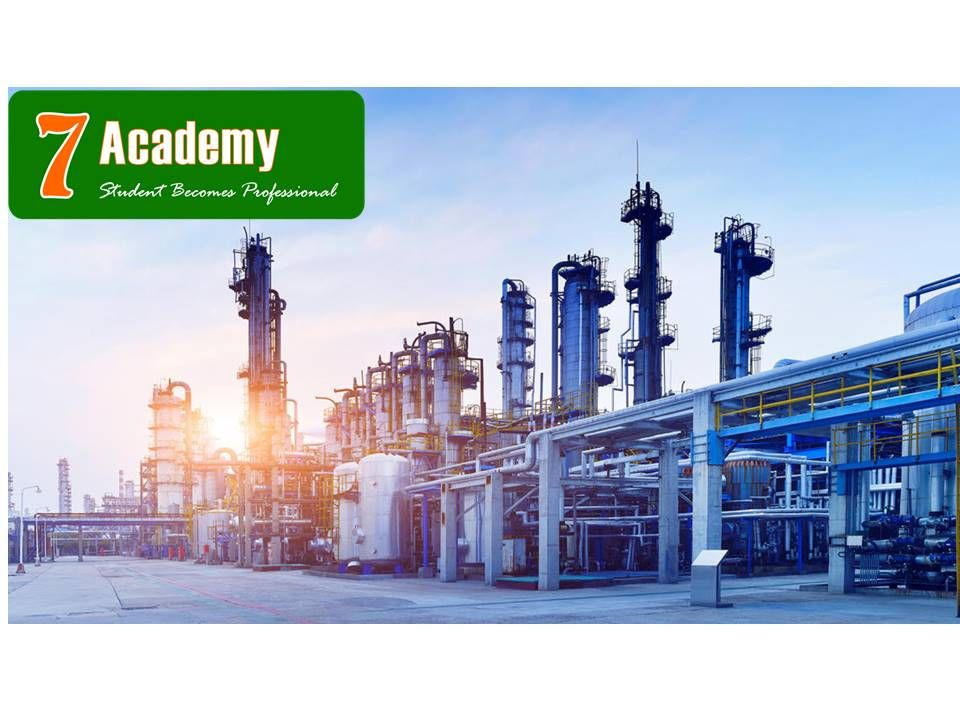 Industrial Relationship Environmental engineering