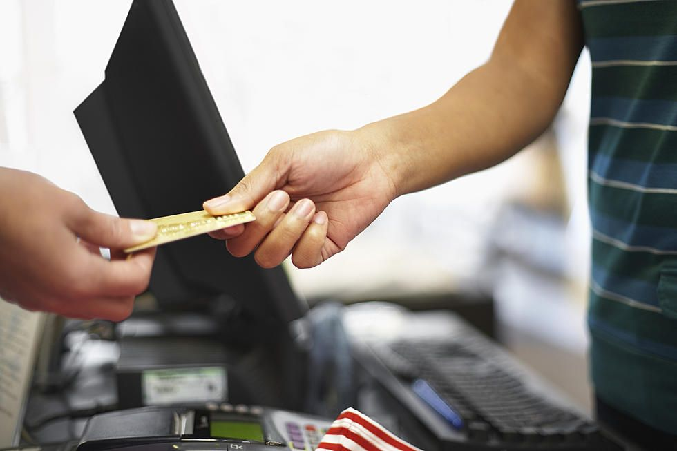 Faster checkout coming soon as credit card signatures will