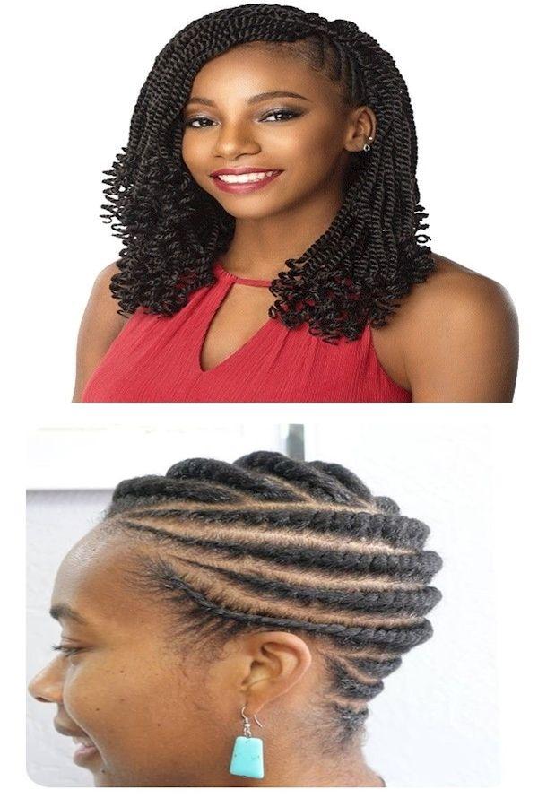 Best Long Haircuts   Lengthy Hair Styles   Easy Do It ...