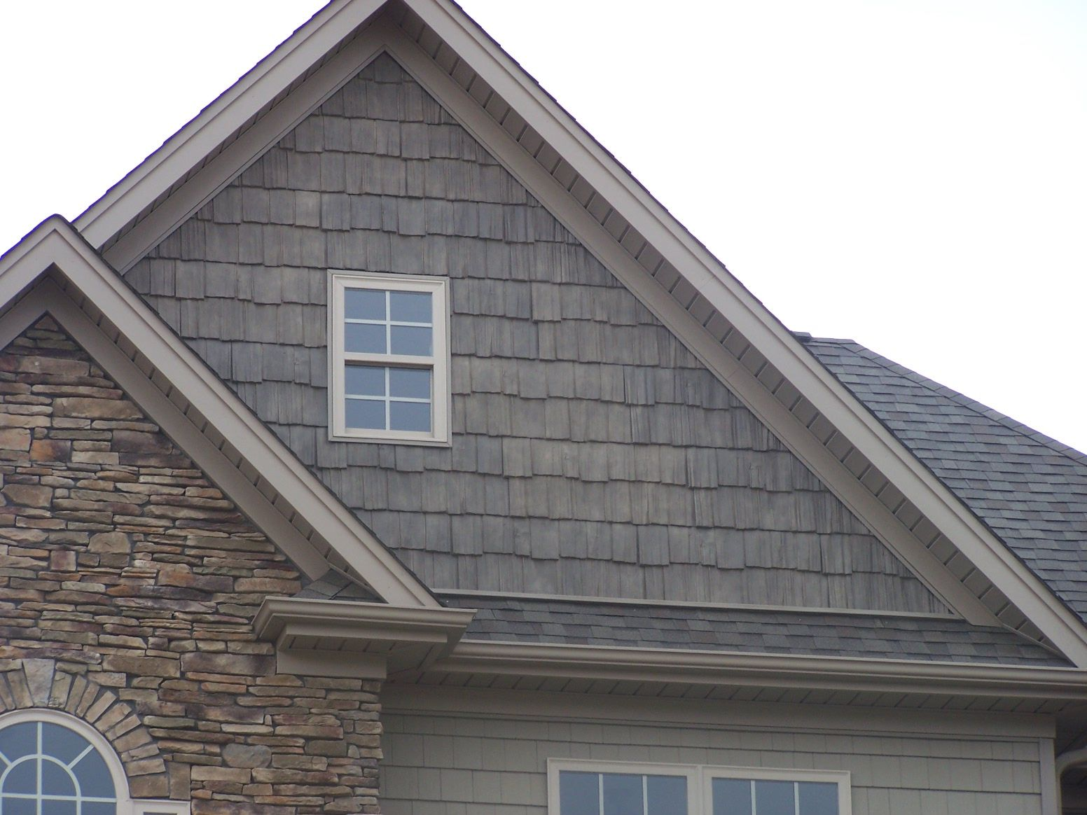 Brick And Stone Combinations Other Possible Color Brick And Stone Combinations Home