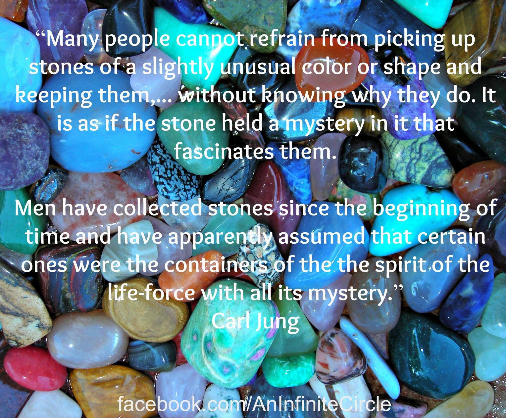 Carl Jung Quote With Images