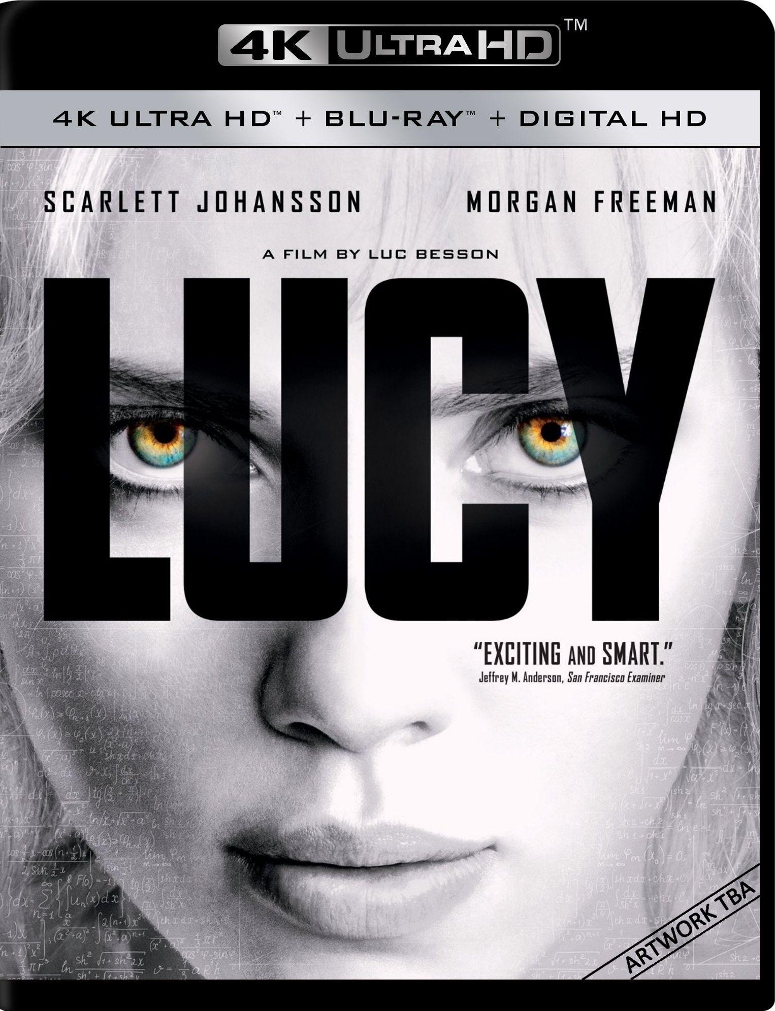 Lucy (2014) .mkv [MICRO] UHD 2160p HDR HEVC AC3/ITA ENG
