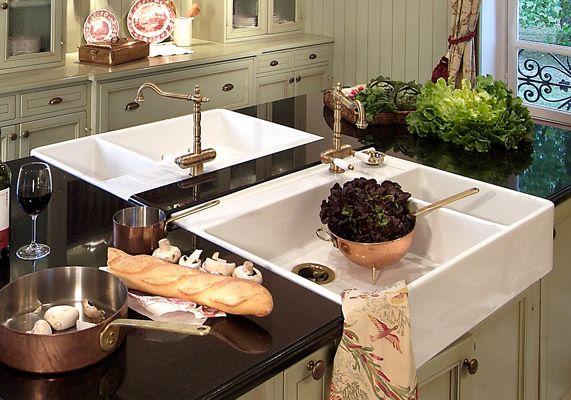 Britische Landhausküchen stoves landhausküchen spülbecken armaturen und