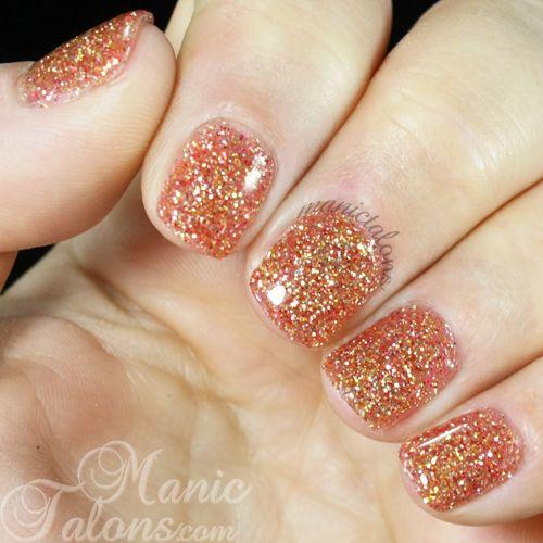 Revel Nail Acrylic Dip Powder In D49 Marilyn Nails Dipped Nails Nails Y Nexgen Nails Colors