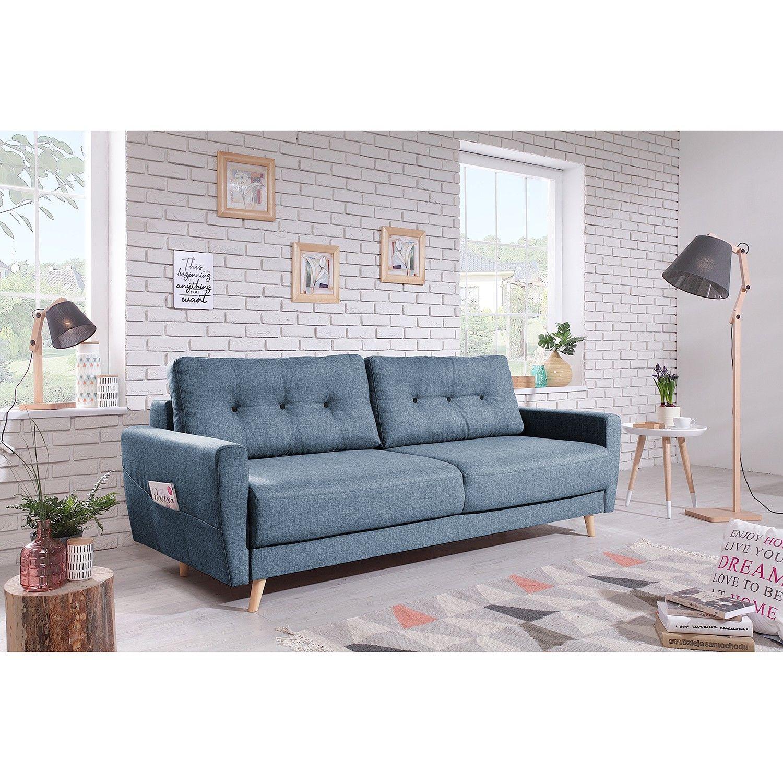 Sofa Sola 3 Sitzer Haus Deko Sofas Sitzgruppe
