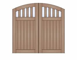 Wood Gate Builders Driveway Gates Designs For Fenceasonry Walls A From Our Design Catalog Or We Can Build Custom