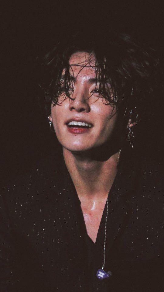 His Innocence | j.jk ✔