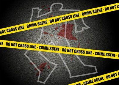 La Escena Del Crimen Escenas Del Crimen Bibliotecas Online Asesina