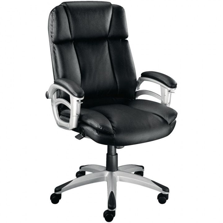 Best Office Desk Chairs Near Me Best Sit Stand Desk 400 x 300