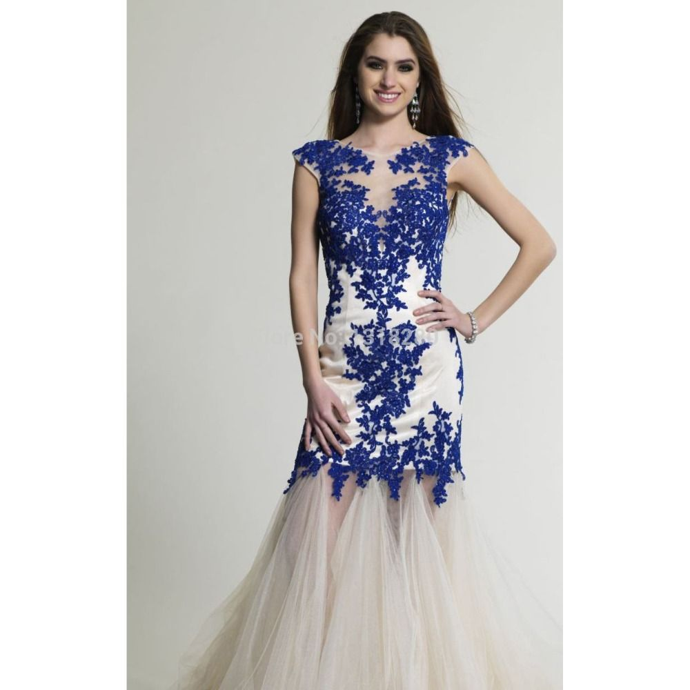 Royal blue birthday dress best dress ideas pinterest blue
