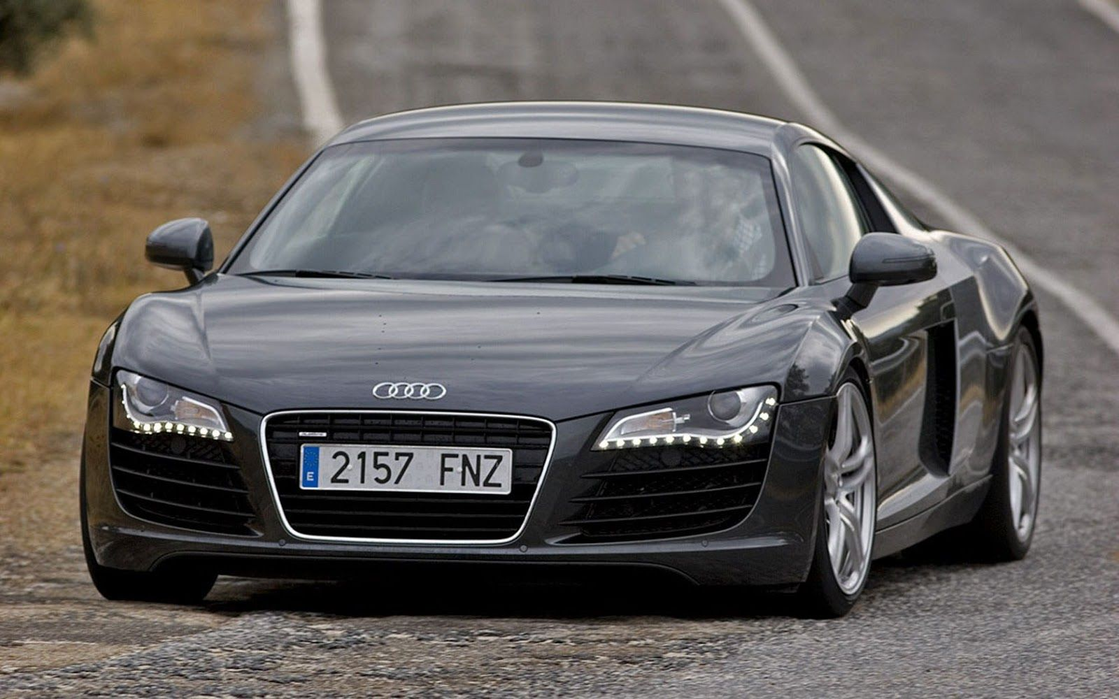 2016 Audi R8 Review And Cost world wide webtocarnewshq