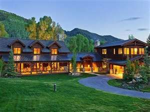 Ranch Homes Yahoo Image Search Results Ranch Style Homes