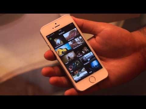 f5e68e2a9c9 Iphone 5s 16 Gb Reacondicionado /rephone - $ 189.990 en Mercado Libre