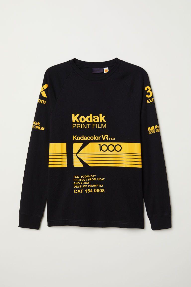 f4e4b7855aa0 Shirt with Printed Design in 2019 | Fashion I Like | Shirts, Sweater ...