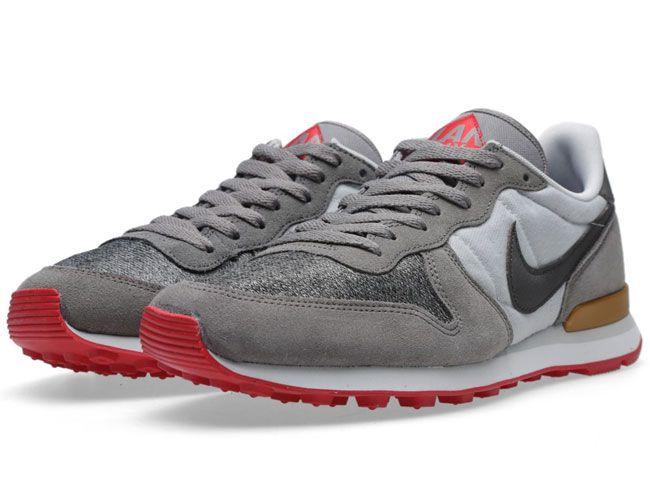 new style f2fcf 45a65 Nike Internationalist City QS  Milan