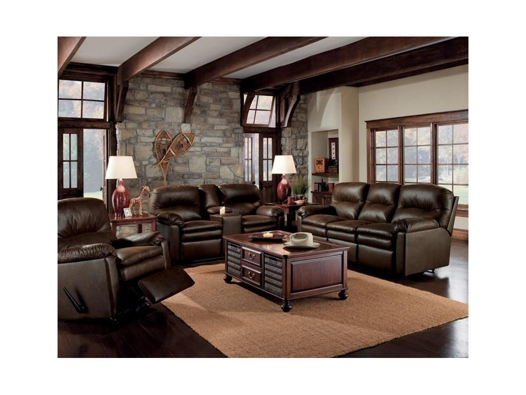 Htl Reclining Sofa Images Rooms Photo Futura