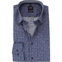 Photo of Slim Match Hemden für Herren