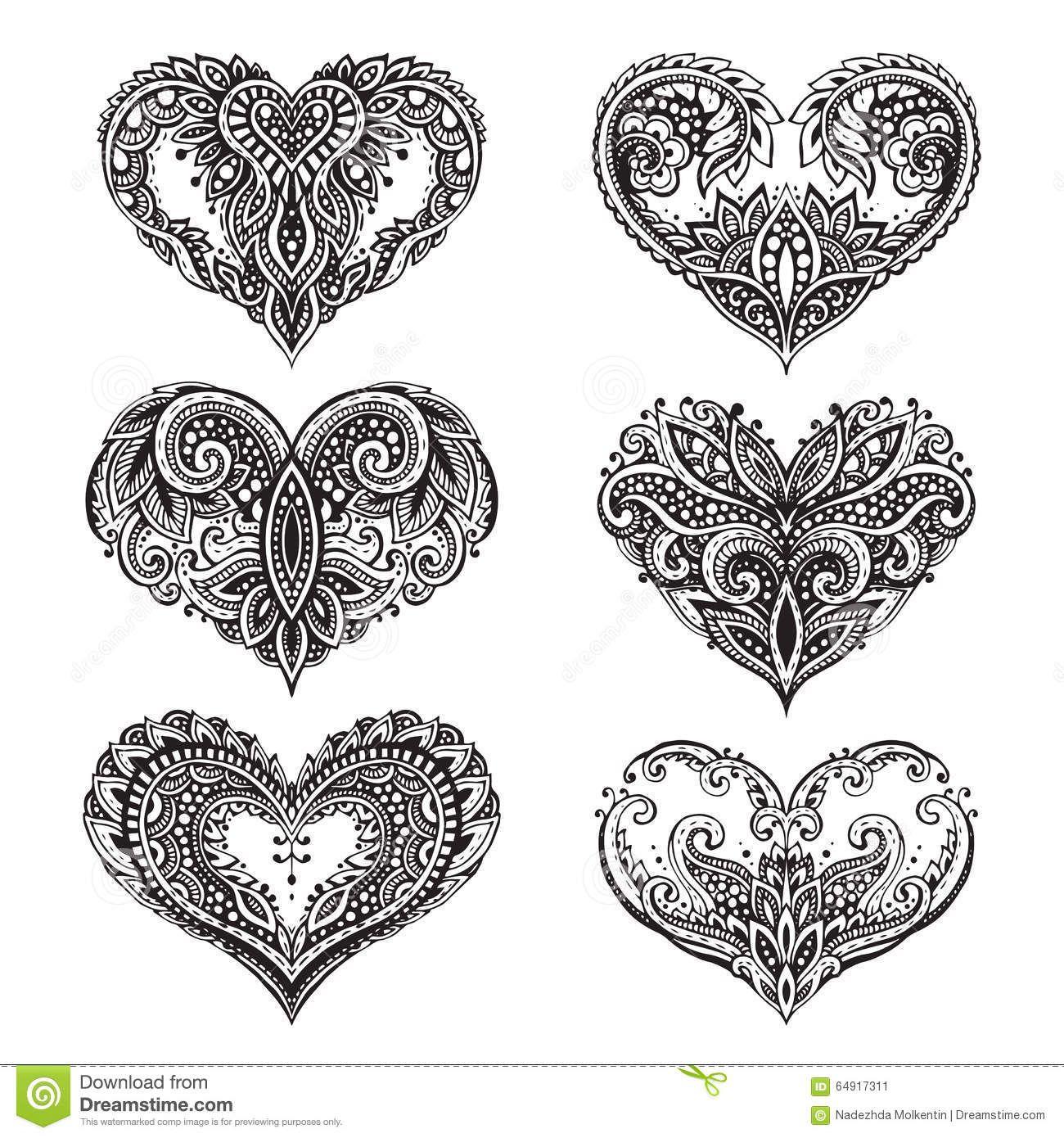 Herz Tattoo Am Handgelenk Vorlagen Bedeutung