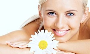 Orchid Spa | Health, beauty tips, Skin care, Healthy beauty