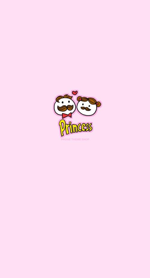 Wallpaper Funny Iphone Wallpaper Wallpaper Iphone Love Cartoon