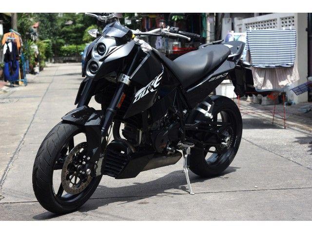 12 Moto Ideas In 2021 Ktm Ktm 690 Ktm Duke