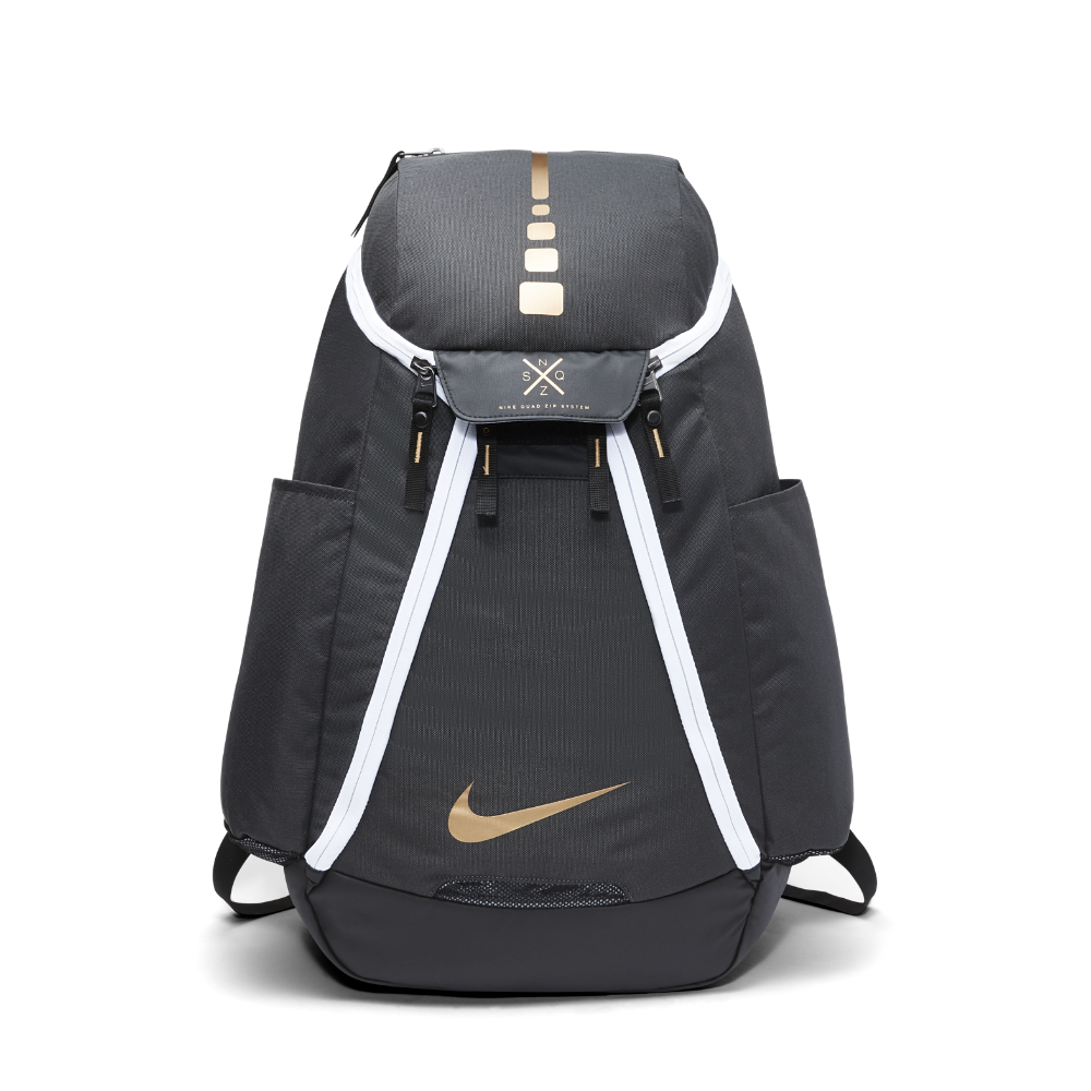 Nike Hoops Elite Max Air Team 2.0 Basketball Backpack (  827322a3e6422