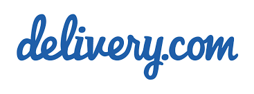 Delivery Coupon Delivery, Coding, Promo codes