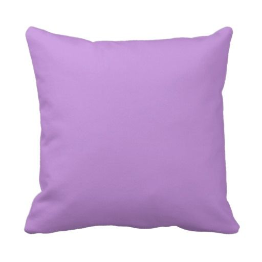 >>>Low Price Guarantee          	Lavender Background on a Pillow           	Lavender Background on a Pillow Yes I can say you are on right site we just collected best shopping store that haveReview          	Lavender Background on a Pillow Review on the This website by click the button below...Cleck Hot Deals >>> http://www.zazzle.com/lavender_background_on_a_pillow-189199439617630444?rf=238627982471231924&zbar=1&tc=terrest