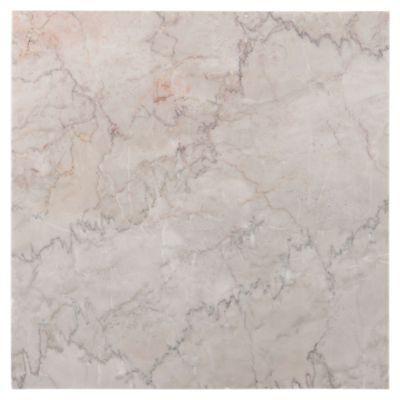 Marble Stone Stone Flooring Cream Marble Tiles Marble Tile Marble Tile Floor