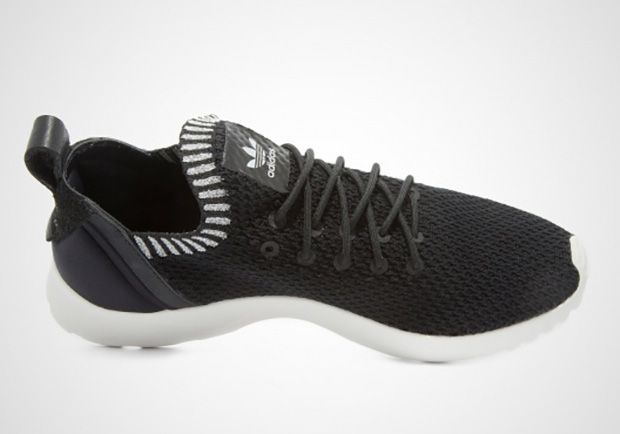 adidas zx flusso virtù calzino da ginnastica, scarpe da ginnastica