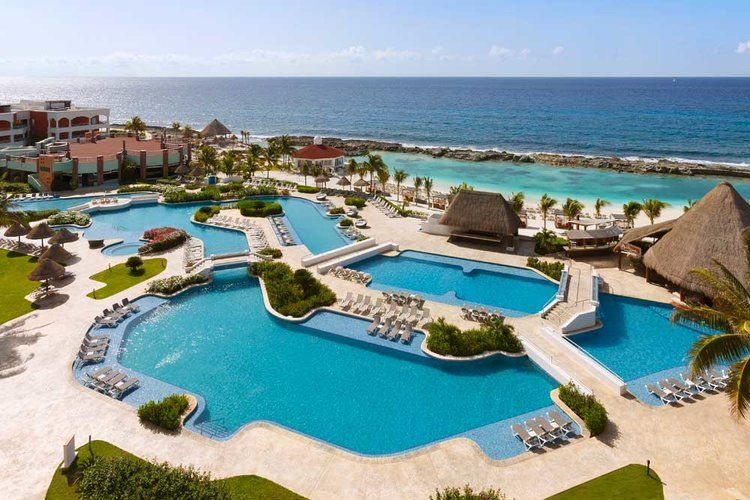 Our Favorite Hotels And Resorts Day Passes In Cancun And Playa Del Carmen Mexico Daypass Hotel Day Pass Reservation Riviera Maya Resorts Hard Rock Hotel Riviera Maya Riviera Maya