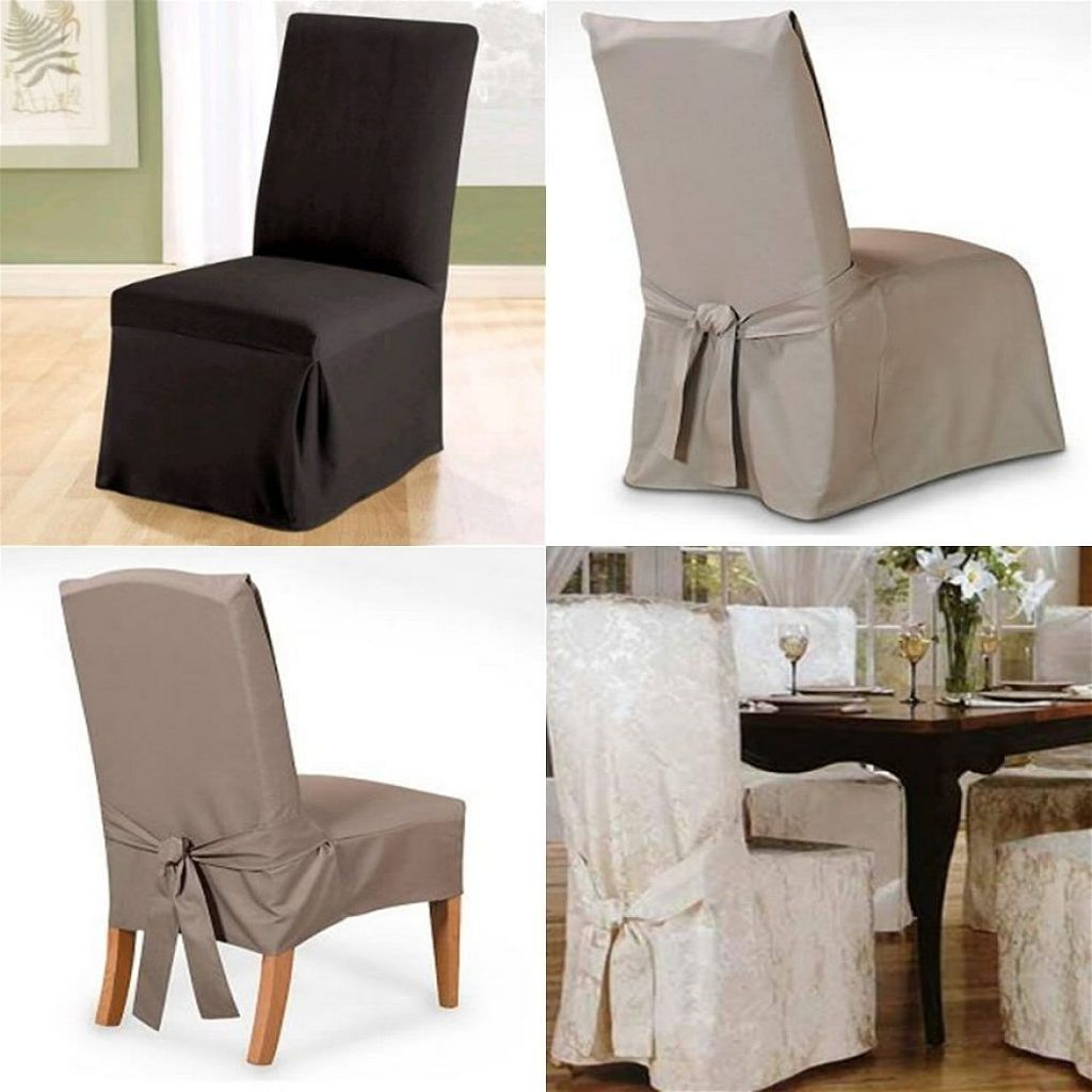 Walmart Dining Room Chair Covers  Cool Furniture Ideas Check More Extraordinary Grey Dining Room Chair Covers 2018