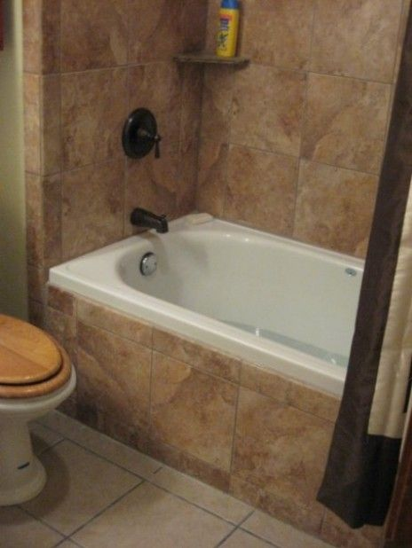 Bathroom Remodeling | Kansas City, MO | Renewing The Home Services