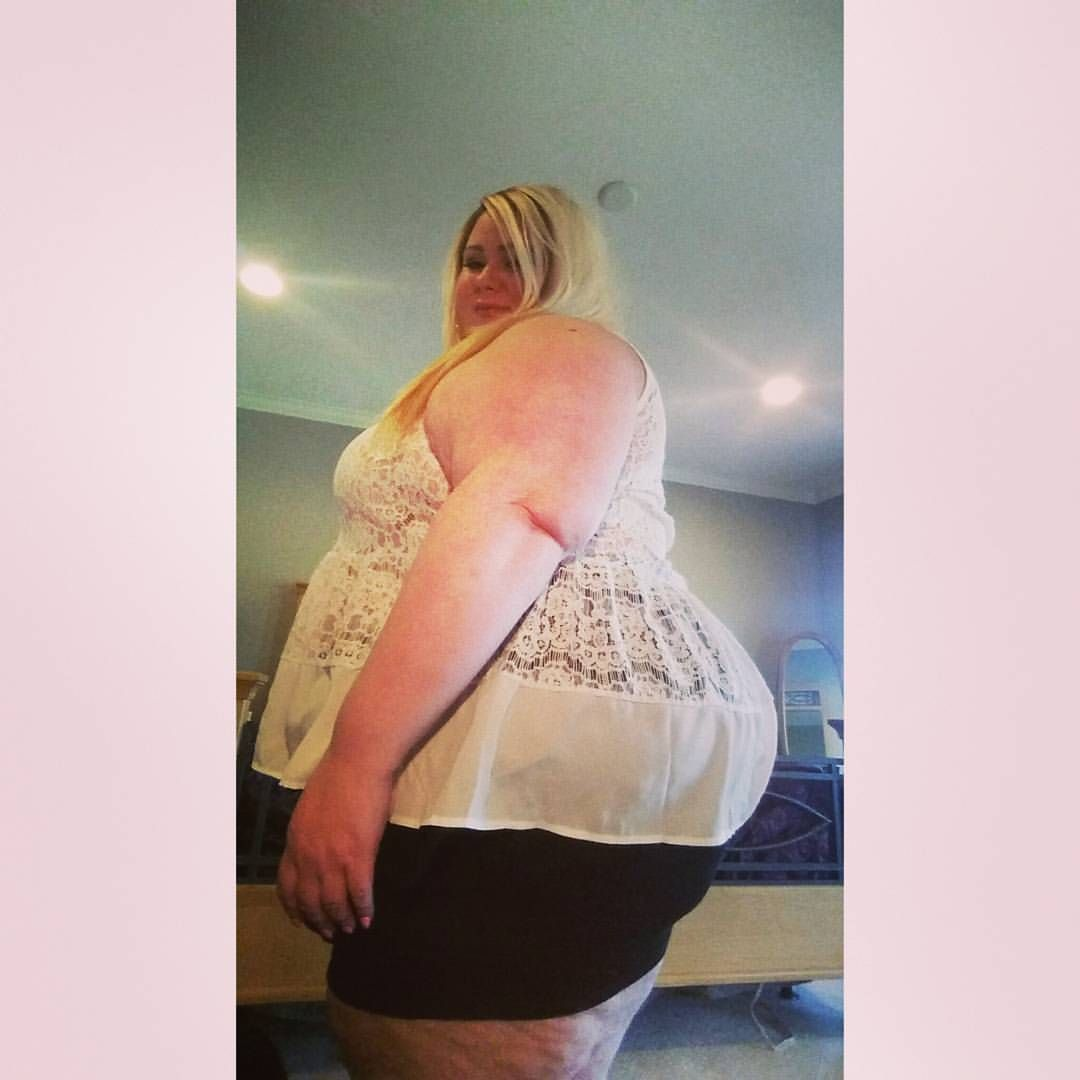 find me on webcam in #free chat right now! alldestinybbwcam #bbw