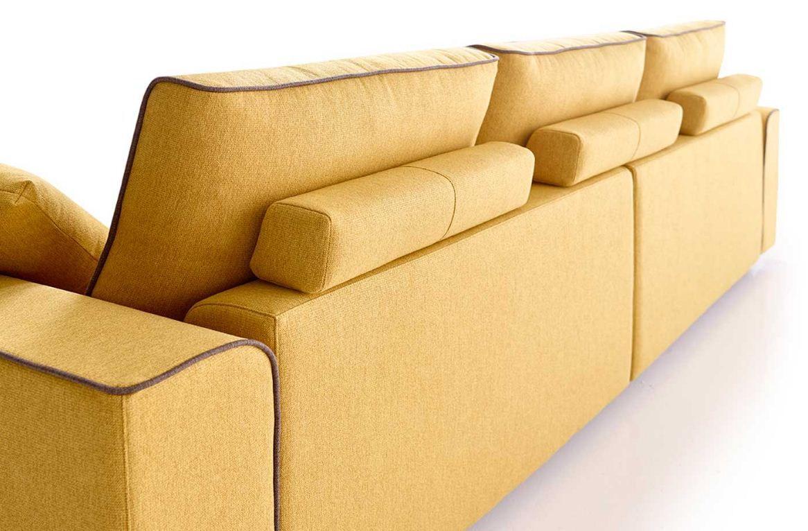 Pin de AZD Diseño Interior en Sofás cómodos   Pinterest   Salón ...