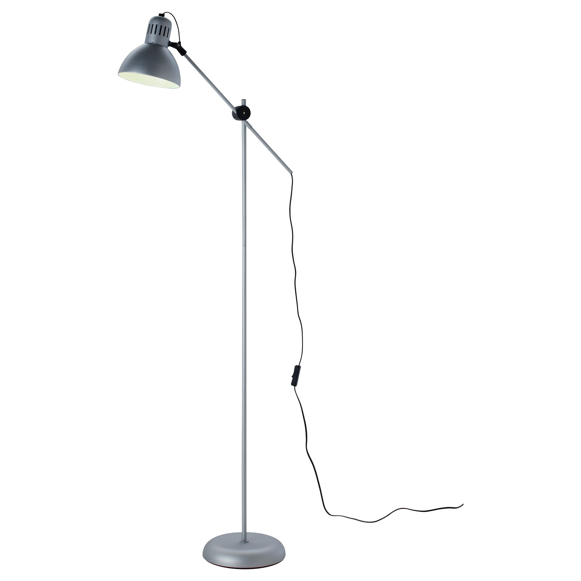 Lampadaire Salon Ikea Tertial Floor Reading Lamp Ikea Decor Of Sorts Pinterest
