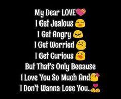 Best Love Status For Whatsapp Language Pinterest Love Status