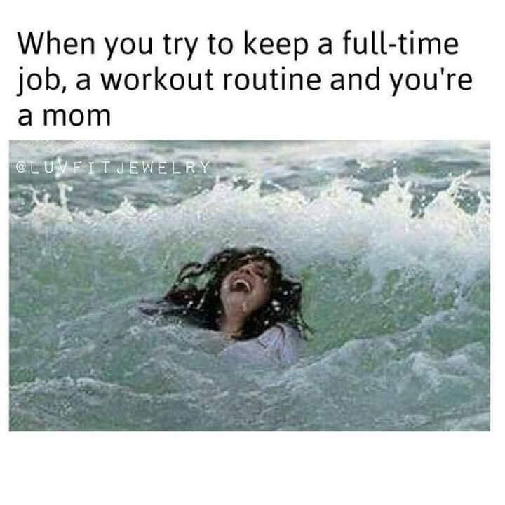 Could this be any truer lol gym jokes workout memes