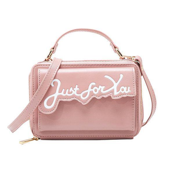 e3e4e316b8 Hot-sale designer Women Faux Leather Solid Phone Bags Multi-function  Crossbody Bags Online