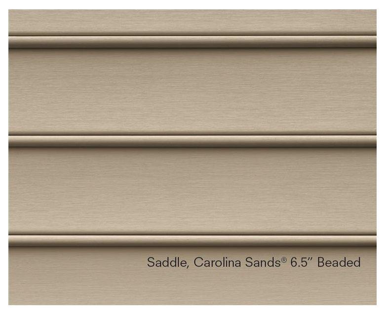 Beaded Siding Vinyl Siding Exterior House Colors Exterior Siding