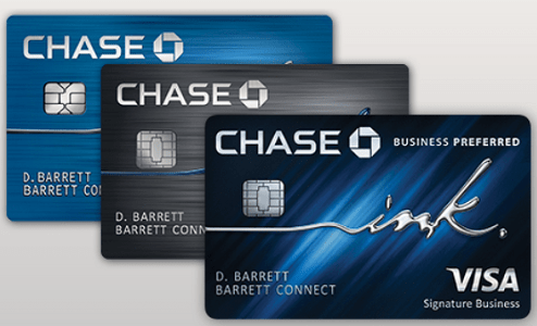 Chase Credit Cards Compare Steps On Picking The Right Chase Credit Card Compare Cards Credit Card Credit Card Online
