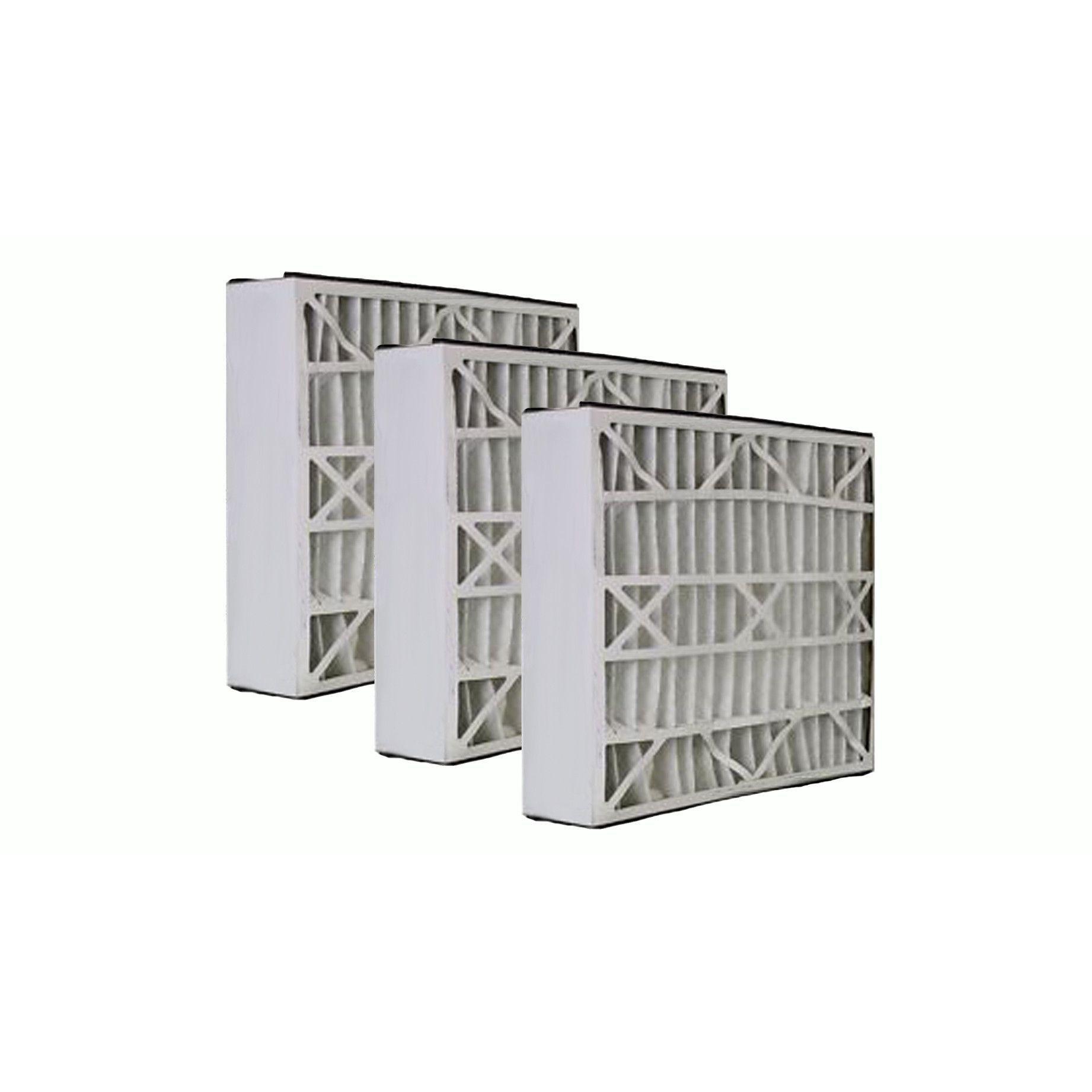 Goal Furnace filters, Hvac furnace, Hvac filters