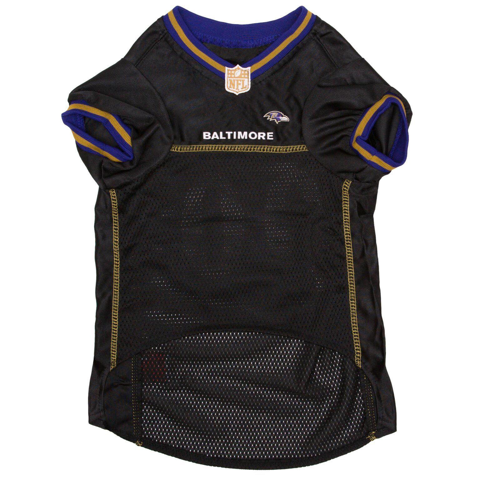 NFL Jerseys for Dogs Dog Pro Team Football Jersey