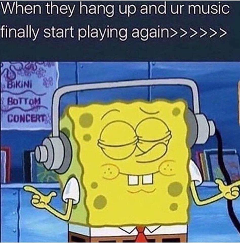 Twenty one pilot memes twenty one pilots spongebob memes wake up
