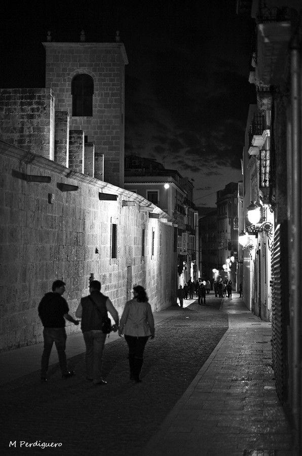 Villavieja #Alicante #Spain